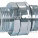 nozzle swivel used for automatic nozzle fuel dispenser components