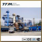 80t/h asphalt recycling plant,recycle plants for sale,recycling plants