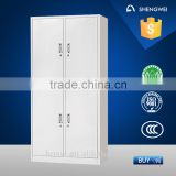 4 doors nissan patrol y60 air locker small metal locker storage locker