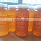 Pure natural royal honey bee from China in bulk