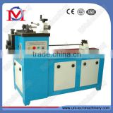 Multi-purpose metalcraft machine JG-AK-3
