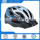 Adult mountain road riding smart helmet bike