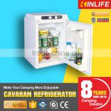 lpg gas camping mini fridge freezer fridge