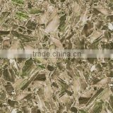 Vinyl Floor Self Adhesive Marble Design M1202