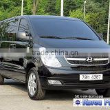 2014 HYUNDAI Grand Starex 4WD 12-Seater Wagon CVX Luxury used car(17886900)