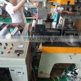 Aluminum Foil roll wrapping Machine