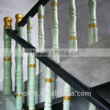 artistic cement fence making machine from China manufacturer/Fence machinery and equipment