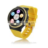Shenzhen wholesale wifi 3g smart watch and phone                                                                                                         Supplier's Choice