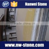 artificial orange quartz stone QUARTZ SURFACES STONE, kitchen top,step stone,paving stone and vanity top polished stone