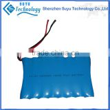 battery 3.7v 700mah rechargeable li-ion battery bl-5c