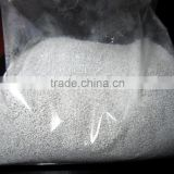 Universal silver powder price 1500 mesh atomized silver powder shiny Silver Powder coating