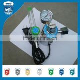 2015 new product argon gas pressure air filter regulator hot sale