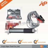15 Years Concern On Automotive Electrical Tools, Speciliast for grease gun supplier in China