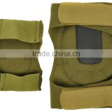 Fatory price tactical military elbow and knee pad set CL10-0005