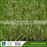2015 China factory wholesale artificial grass for football synthetic grass carpet artificial grass