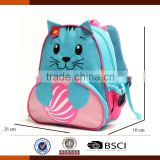 Cute Nursery School Bags for Kids 2014