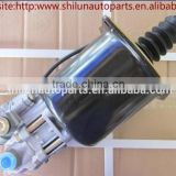 9700511280 Truck Parts for Renault Clutch Servo