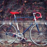 No gear racing bike Fixed gear bike 700C Fixed gear bicycle KB-700C-M16092                                                                                                         Supplier's Choice