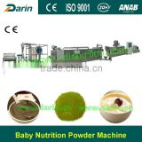 Healthy Nutritional Baby Food/instant Nutrition Powder Machinery                                                                         Quality Choice