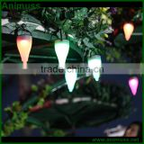 Consumer electronics Wireless Bulk Buying decorative solar garden light Balcony led solar lamp night light                                                                         Quality Choice                                                     Most Popu