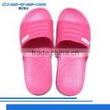 Factory wholesale good quality cheap rubber plastic clogs