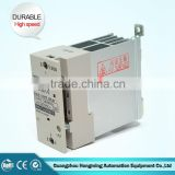 Good Quality Good Prices Time Delay Relay 12 Volt