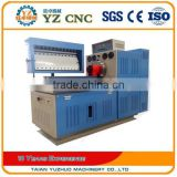 HTA279 Fuel injection pump test bench with computer controller