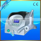 Q Switched Nd Yag Laser Tattoo Removal Machine Medical Laser Tatoo Removal/laser Laser Removal Tattoo Machine Blackhead Removal Machine/nd Yag Laser
