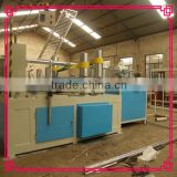 Automatic kraft paper tube core making machine,New Condition Automatic paper core pipe making machine
