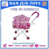 Toys baby stroller bicycle gubi baby stroller doll pram                                                                         Quality Choice