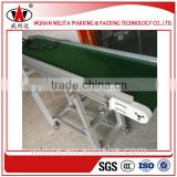 Professional factory supply quality egg conveyor belt