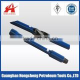 high quality high quality oil and gas lifting sub