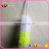 Chinese suppliers good quality baby bottle brush With Low Price