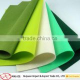 Wholesale alibaba china supplier 3mm felt fabric for craft                                                                         Quality Choice