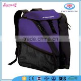 new sports outdoor boot backpack bag