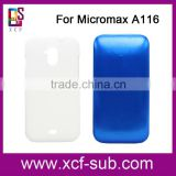 2015 For Small Business Phone Case Mold, Metal for Micromax for small business printing accessaries