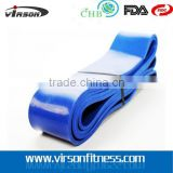 Heavy Crossfit Fitness Strength Power Band, Resistance Loop Band