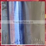 INquiry about thickness 0.03mm transparent pvc sheet