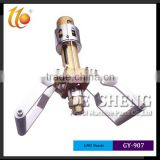 Factory supplier Filling LNG Nozzle