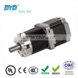 56JXES300K/57STH China Gear Reducer Stepper Motor Nema 23
