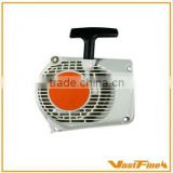 USA Consumer Most Like Spare Parts Recoil Starter For Chainsaw For STIHL 260 240 026 024