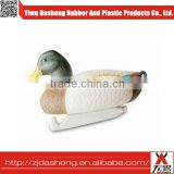 Alibaba china supplier plastic bird hunting decoys