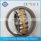 japan famous brand ntn Spherical roller bearing used in electric machinery                                                                                                         Supplier's Choice
