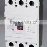 Residual Current Device Leakage Protector