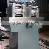 Electrical Dual Flat Rolling Mill Machine & Multifunction Rolling mill machine for jewelry equipment