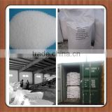 bulk fertilizer bags ammonium sulfate 50kg bag