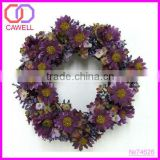 wreath supplies wholesale
