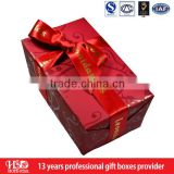 OEM custom Chocolate paper box,Chocolate paper packaging,Chocolate box packaging made in China