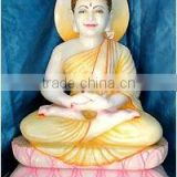 Buddha Statues, Religious Craft