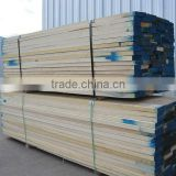 8/4 (51mm) Ash Sawn Timber Kiln Dried Lumber